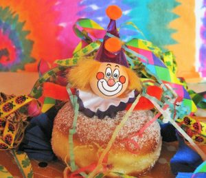 carnival-berlin-1133965_1280