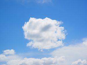 clouds-1117607_1920