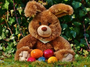 easter-bunny-2152124_1920