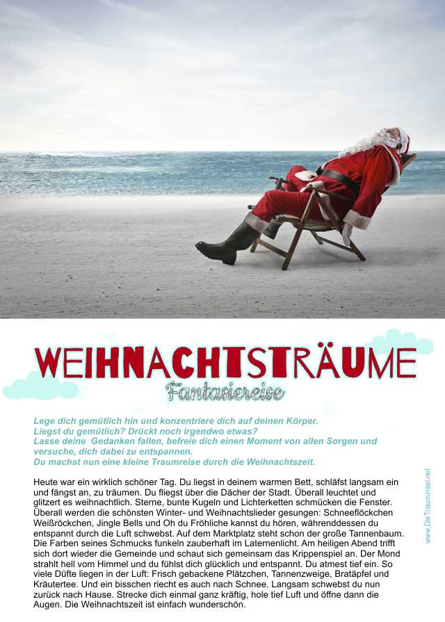 weihnachtsgeschichte-von-der-trauminsel