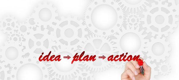 business-idea-680727_1920