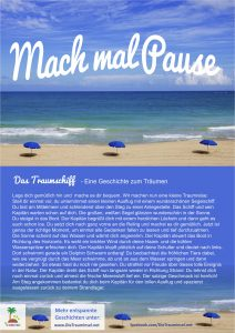 Postkarte DIN A6-web