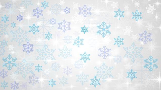 christmas-2932077_640