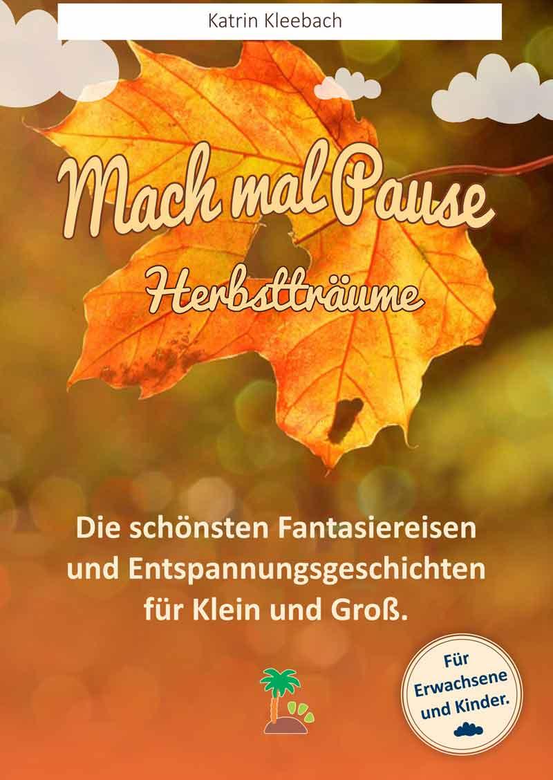 Mach-mal-Pause-Herbstgeschichten-2018--web