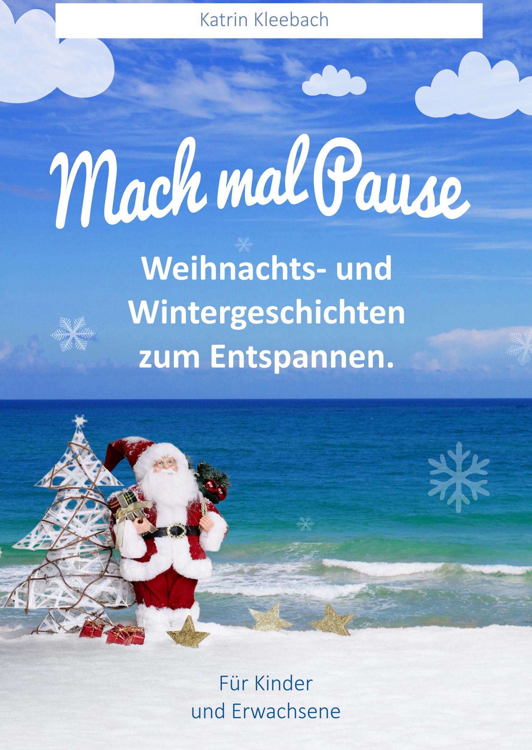 Cover_Mach mal Pause-Wintergeschichten 2017