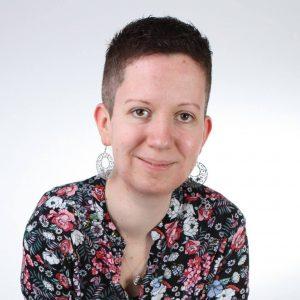 Katrin Kleebach